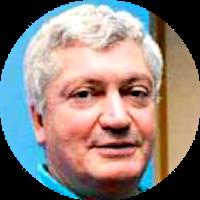 Paul Deltenre
