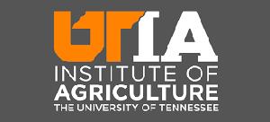 Institute of Agriculture