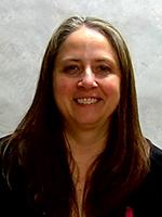 Gina Pighetti