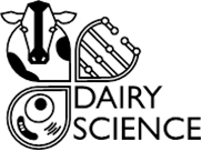 Dairy Science