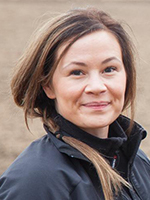 Heidi Hiitiö