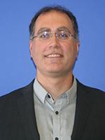 Simon Dufour