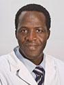 image de Oumarou Savadogo