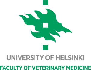 Department of Production Animal Medicine of University of Helsinki