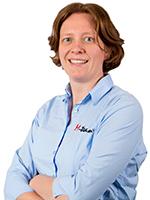 Sofie Piepers, DVM, PhD